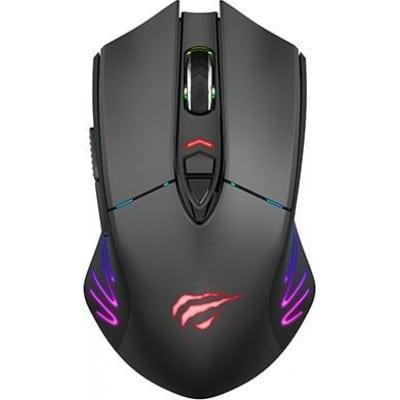Gaming Ποντίκι - Havit MS1021W