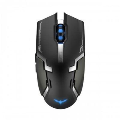 Gaming Ποντίκι - Havit MS997GT
