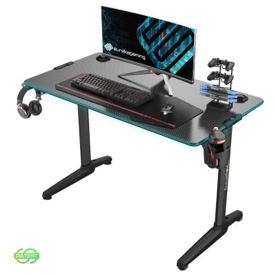 Gaming Γραφείο - Eureka Ergonomic® ERK-GIP-44B