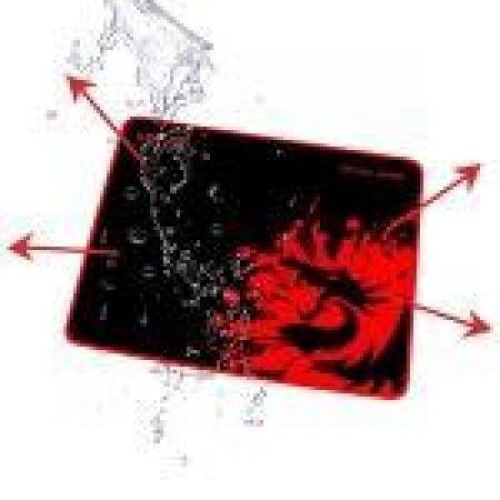 Gaming Πακέτο - Redragon S101 PC Combo 4 σε 1