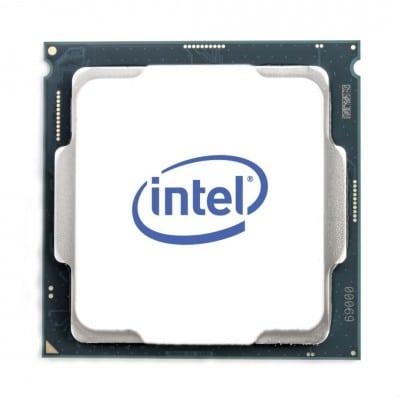 Intel Core i5-9500 επεξεργαστής 3 GHz Κουτί 9 MB Smart Cache
