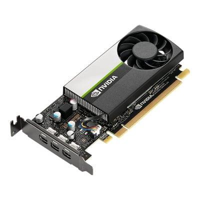 PNY NVIDIA T400 2 GB GDDR6