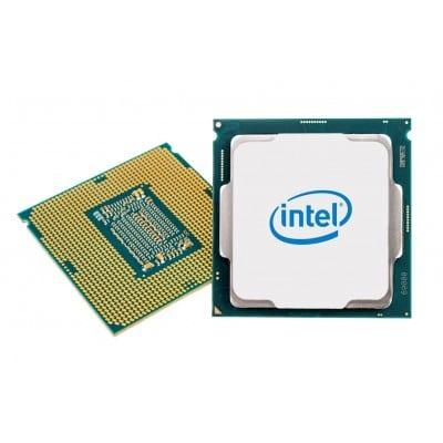Intel Celeron G5900 επεξεργαστής 3,4 GHz 2 MB Smart Cache