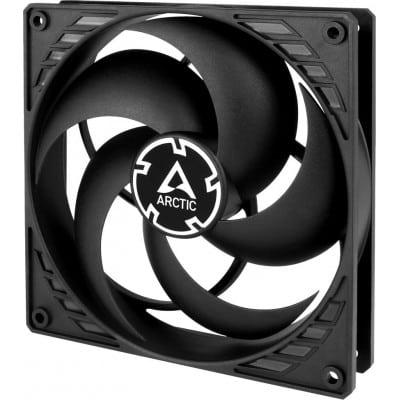 Arctic F14 PWM Case Fan - 140mm case fan with PWM control