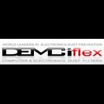 DEMCiflex