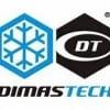 DimasTech